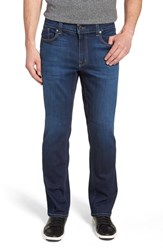 Fidelity Denim 50 11 Relaxed Fit Jeans Hawthorne