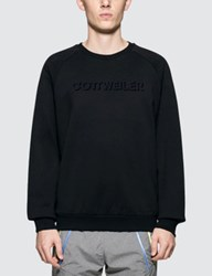 Cottweiler Signature 3.0 Sweatshirt
