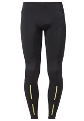 Gore Running Wear Magnitude Tights Black