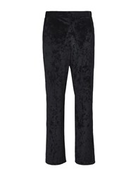 George J. Love Trousers Casual Trousers