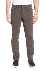 Liverpool Jeans Co. Regent Relaxed Fit Jeans Deep Earth