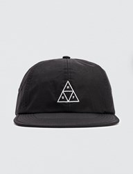 Huf Formless Triple Triangle 6 Panel Cap
