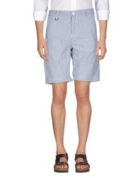 Publish Bermudas Slate Blue
