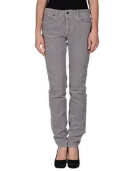 Denim And Supply Ralph Lauren Casual Pants