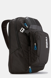 Thule 'Crossover' Backpack Black