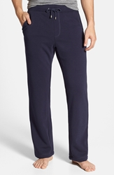 Ugg 'Colton' Lounge Pants Navy