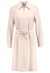 Filippa K Summer Dress Almondine Nude