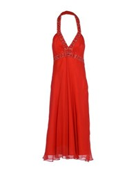 Gipsy Dresses Long Dresses Women