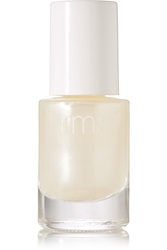 Rms Beauty Nail Polish Luminizer
