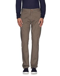 Armani Collezioni Denim Denim Trousers Men
