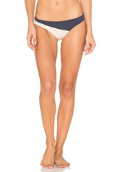 Tavik Jaclyn Bottom Beige
