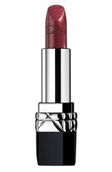 Christian Dior 'Couture Color Rouge Dior' Lipstick 976 Daisy Plum