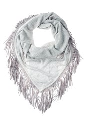 Opus Apuni Scarf Sensible Grey