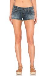 Siwy Camilla Signature Short Reckless