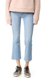 Mih Jeans Marty North
