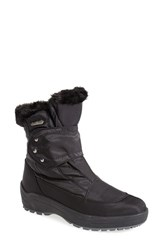 Pajar Women's Shoes 'Moscou' Snow Boot