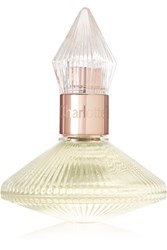 Charlotte Tilbury Eau De Parfum Scent Of A Dream Clear