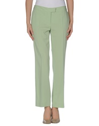 Moschino Cheap And Chic Moschino Cheapandchic Casual Pants