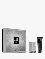 Dunhill London Icon 50Ml Eau De Parfum Gift Set