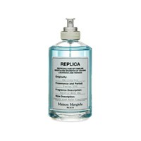 Maison Martin Margiela Fragrance Replica Sailing Day Eau De Toilette