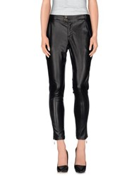 Mangano Trousers Casual Trousers Women