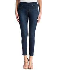 Liverpool Jeans Core Slim Fit Pull On Griffith