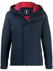 Save The Duck Twon9 Padded Jacket 60