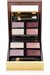 Tom Ford Beauty Eye Color Quad Virgin Orchid Pink