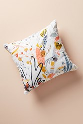 Anthropologie Milly Pillow Assorted