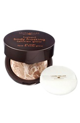 Laura Geller Beauty 'Baked Body Frosting Tahitian Glow' All Over Face And Body Glow