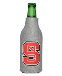 Kolder North Carolina State Wolfpack Glitter Bottle Suit