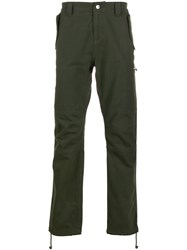 Zadig And Voltaire Side Pocket Trousers 60