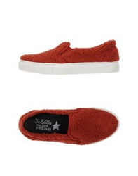 The Editor Footwear Moccasins Women