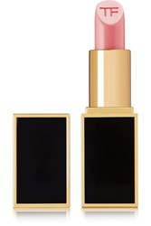 Tom Ford Beauty Lip Color Spiced Honey Unknown