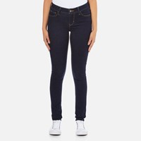 Levi's Women's Innovation Super Skinny Fit Jeans High Society