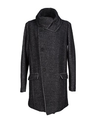 Imperial Star Imperial Coats Steel Grey