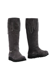 Botticelli Sport Limited Botticelli Limited Footwear Boots Women