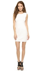 Bailey44 Sahara Dune Dress Star White