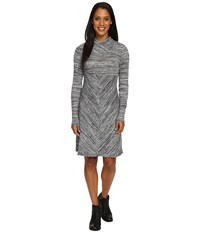 Aventura Clothing Maeve Dress Black Women's Dress