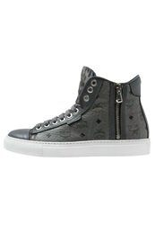 Michalsky Urban Nomad Iii Hightop Trainers Grey