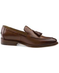 G.H. Bass And Co. Men's Cooper Loafers Men's Shoes Tan