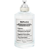 Maison Martin Margiela Replica Lazy Sunday Morning Eau De Toilette 100Ml