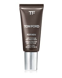 Tom Ford Beauty Anti Fatigue Eye Treatment