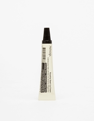 Aesop Rosehip Seed Lip Cream Multi