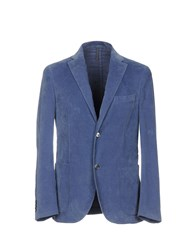 Montedoro Suits And Jackets Blazers
