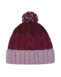 Patagonia Accessories Hats Garnet