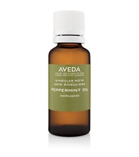 Aveda Peppermint Oil Female
