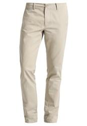 United Colors Of Benetton Chinos Beige