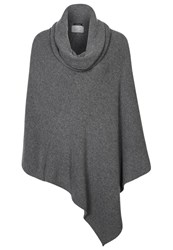 Belmondo Cape Grey