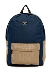 Billabong All Day Backpack Black